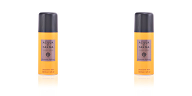 COLONIA INTENSA deodorant spray 150 ml Acqua Di Parma