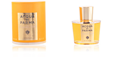 Acqua Di Parma MAGNOLIA NOBILE edp spray 100 ml