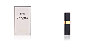 Chanel Nº 5 parfum purse spray refillable 7,5 ml