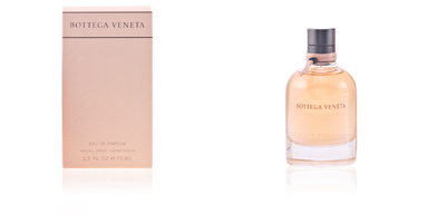 BOTTEGA VENETA eau de parfum spray 75 ml Bottega Veneta