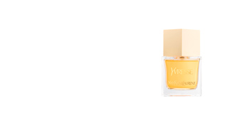 Yves Saint Laurent YVRESSE edt spray 80 ml