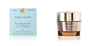 Estee Lauder RE-NUTRIV REVITALIZING SUPREME anti-aging cream 50 ml