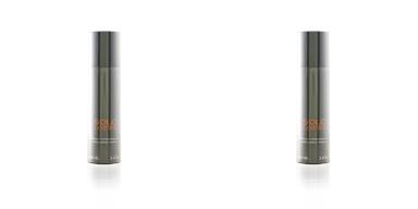 SOLO LOEWE desodorante vaporizador Loewe