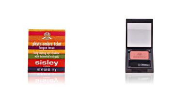 Sisley PHYTO-OMBRE éclat #20-mango 1.5 gr