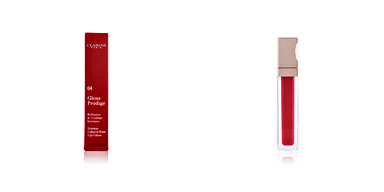 Clarins GLOSS PRODIGE #04-candy 6 ml