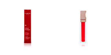 Clarins GLOSS PRODIGE #05-grenadine 6 ml