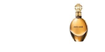 Roberto Cavalli ROBERTO CAVALLI perfume