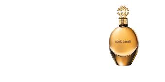 ROBERTO CAVALLI eau de parfum vaporizador Roberto Cavalli