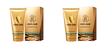 Hidratante corporal ROBERTO CAVALLI perfumed body lotion Roberto Cavalli