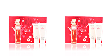 Elizabeth Arden 5 th AVENUE COFFRET 3 pz