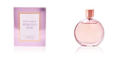 Estée Lauder SENSUOUS NUDE eau de parfum vaporizzatore 50 ml