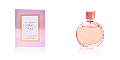 Estée Lauder SENSUOUS NUDE eau de parfum vaporizzatore 30 ml