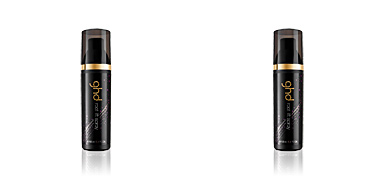 Ghd GHD STYLE root lift spray 100 ml