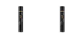 Produit coiffant GHD STYLE final fix hairspray Ghd