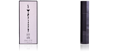 Serge Lutens AMBRE SULTAN edp spray 50 ml