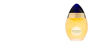 BOUCHERON eau de parfum vaporizador Boucheron