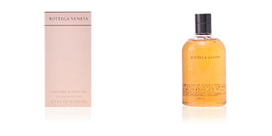BOTTEGA VENETA shower gel Bottega Veneta