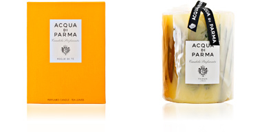 Acqua Di Parma CANDLE tea leaves 900 gr