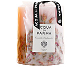 CANDLE rose buds Acqua Di Parma
