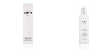 Carita IDEAL DOUCEUR eau lactée 200 ml