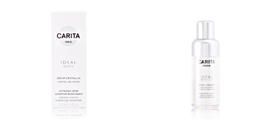 Carita IDEAL WHITE sérum cristallin 30 ml