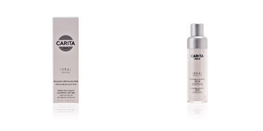 IDEAL WHITE émulsion cristalline SPF30 50 ml Carita