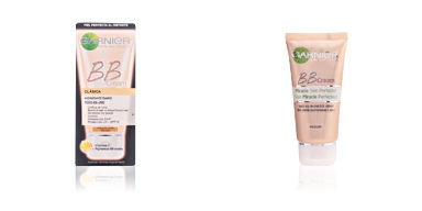 SKIN NATURALS BB CREAM classic #medium Garnier