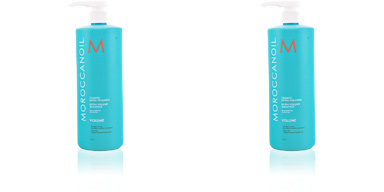 Moroccanoil VOLUME extra volume shampoo 1000 ml