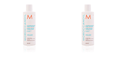 VOLUME extra volume conditioner Moroccanoil