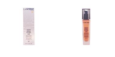 Lancôme TEINT IDOLE ULTRA 24h #55-beige idéal 30 ml