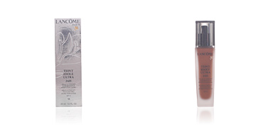 Lancôme TEINT IDOLE ULTRA 24h #14-brownie 30 ml