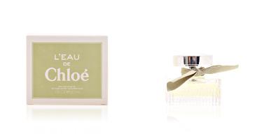 L'EAU DE CHLOÉ eau de toilette vaporisateur 30 ml Chloé