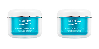 Biotherm FIRM CORRECTOR body cream 200 ml