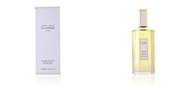 Jean Louis Scherrer JEAN-LOUIS SCHERRER perfume