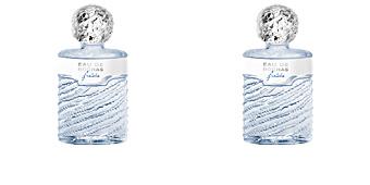 Rochas ROCHAS EAU FRAICHE eau de toilette 220 ml