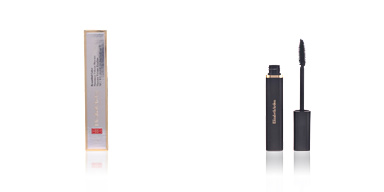 Elizabeth Arden DOUBLE DENSITY mascara #01-black 10,25 ml