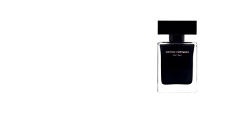 NARCISO RODRIGUEZ FOR HER eau de toilette vaporizzatore 30 ml
