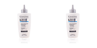 Kérastase SPECIFIQUE bain exfoliant purifiant 200 ml