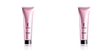 Make-up remover FOREVER YOUTH LIBERATOR mousse nettoyante Yves Saint Laurent