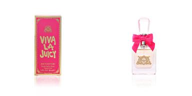 Juicy Couture VIVA LA JUICY edp vaporizador 30 ml