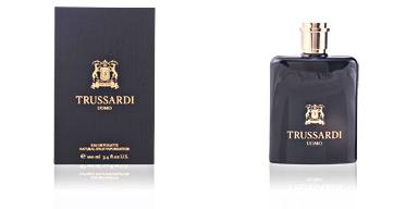 Trussardi UOMO parfum