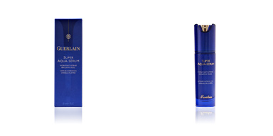 Guerlain SUPER AQUA sérum 30 ml