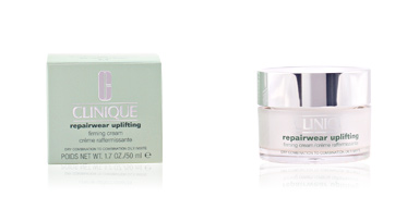 Skin tightening & firming cream  REPAIRWEAR UPLIFTING firming cream II/III Clinique