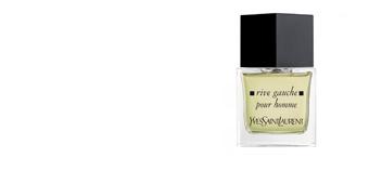 Yves Saint Laurent RIVE GAUCHE HOMME edt zerstäuber 80 ml