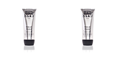 Tigi BED HEAD mohawk gel 100 ml