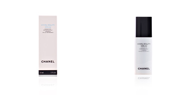 Chanel HYDRA BEAUTY sérum 50 ml