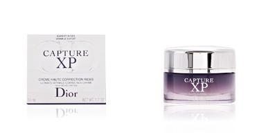 Dior CAPTURE XP crème PS 50 ml