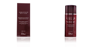 Dior SVELTE body desire 200 ml