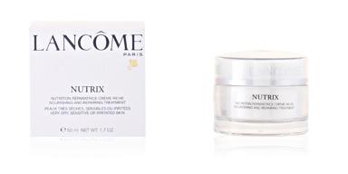 Lancôme NUTRIX crème riche 50 ml