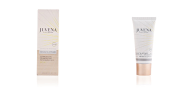 Juvena PREVENT & OPTIMIZE top protection SPF30 40 ml